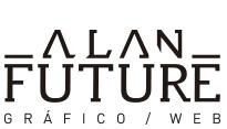 Alan Future