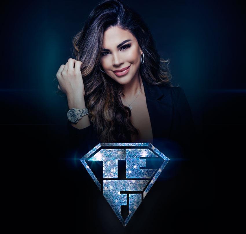 Stephanie-Valenzuela-logo-TEFI